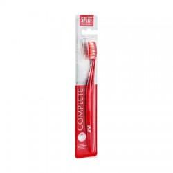 Зубная щетка, Сплат Профешнл комплит мягкая арт. КМ616